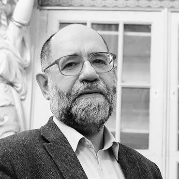 <b>Борис Колоницкий</b> – доктор исторических наук, профессор Европейского университета в Санкт-Петербурге, ведущий научн