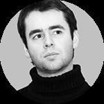 <b>Даниил Аронсон</b> — научный сотрудник ИФ РАН, преподаватель магистерской программы МВШСЭН <a>«Политическая философия