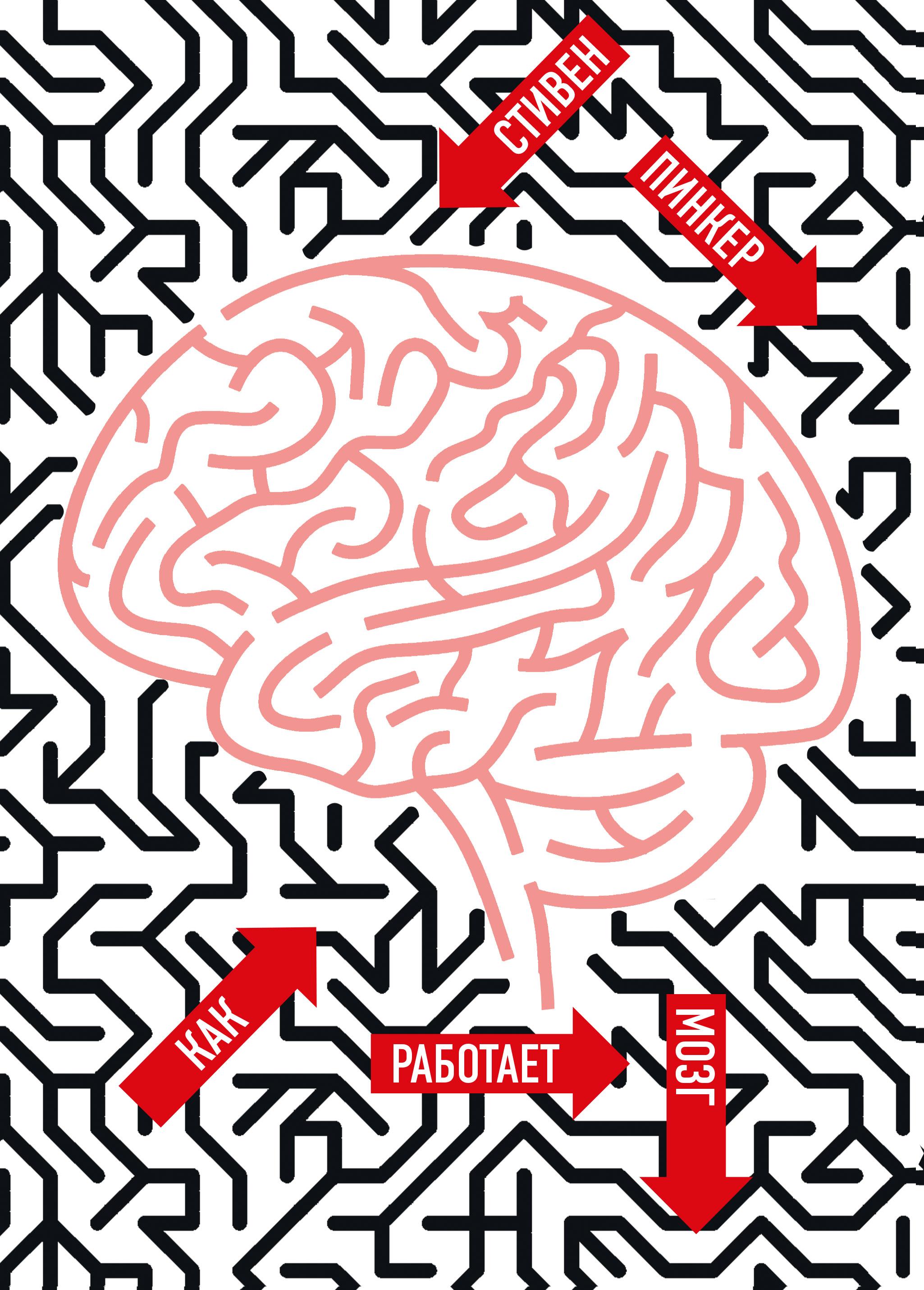 «Как работает мозг», 2017