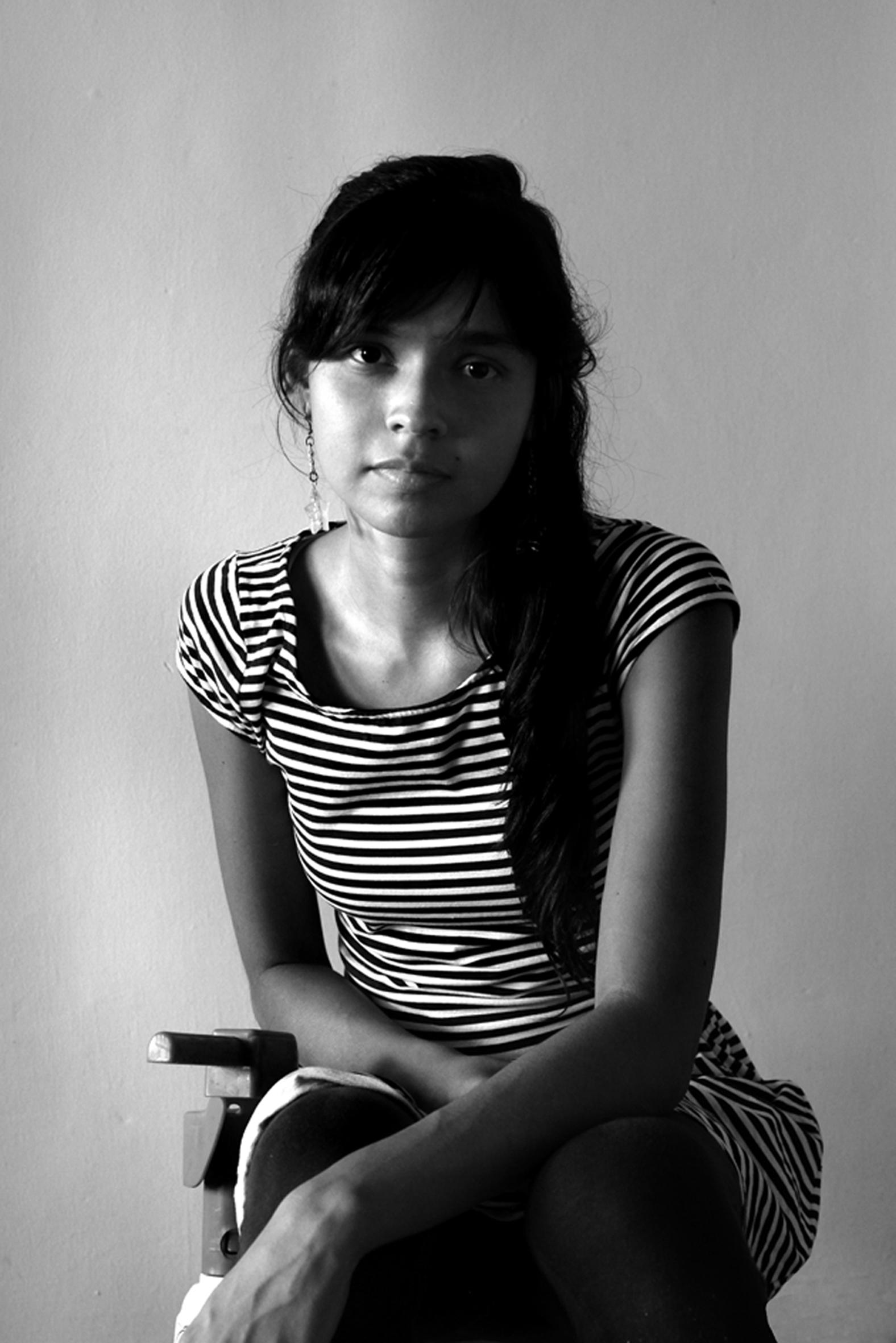 <b>Камила Родригез Триана</b>
