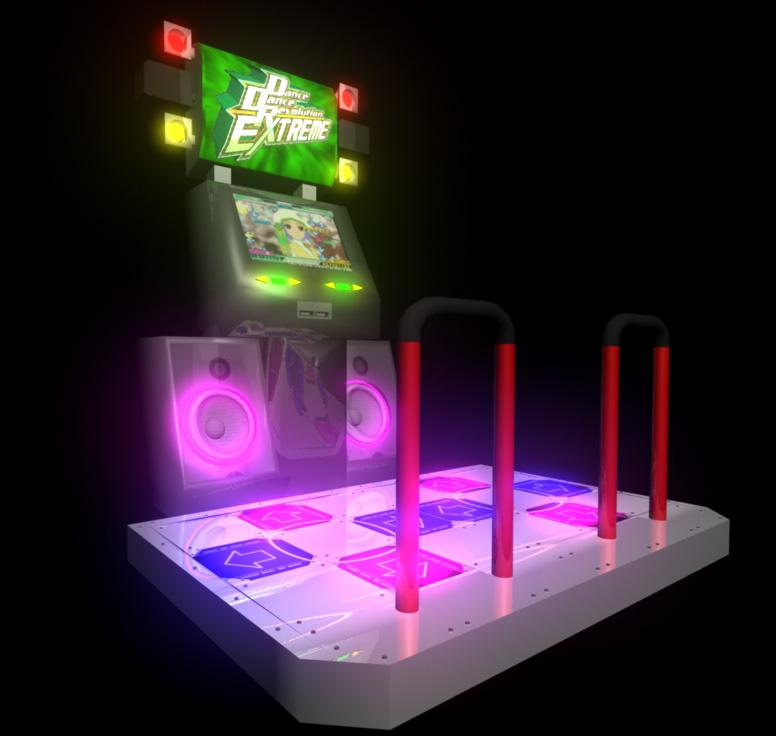 Игровые Автоматы На 5228