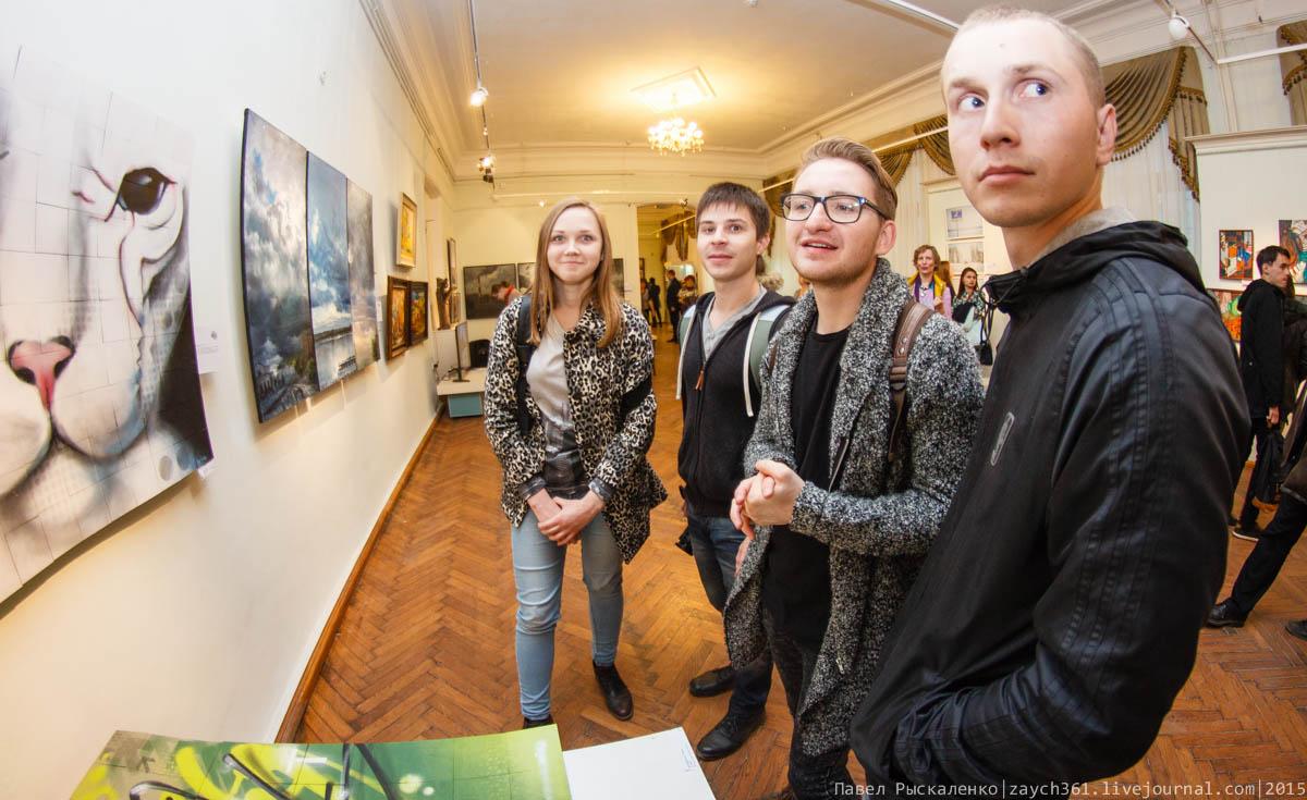 выставка мир стекла 2013 схема участников