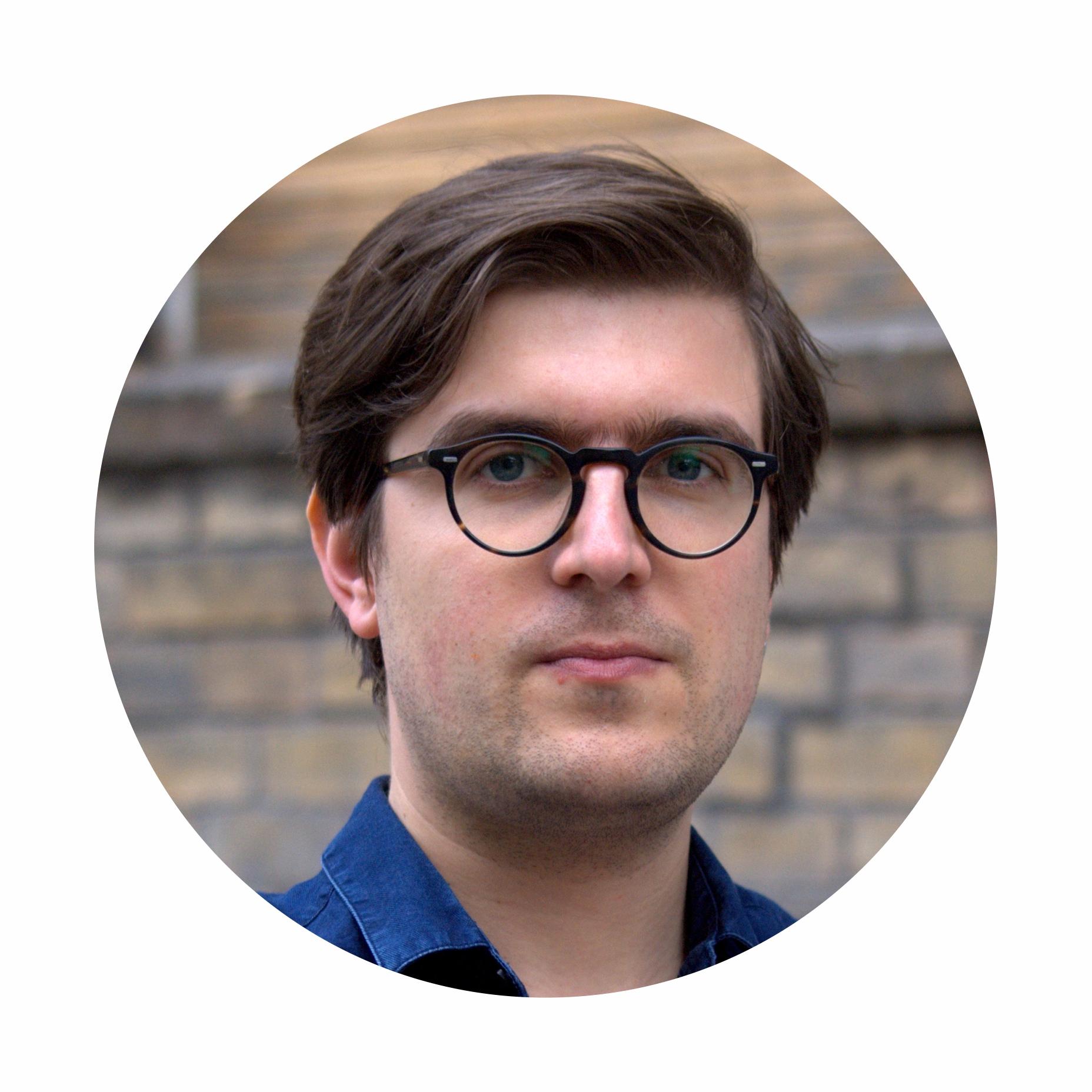 <b>Иван Болдырев</b> — профессор университета Неймегена, научный сотрудник университета Бохума, философ, историк идей и п