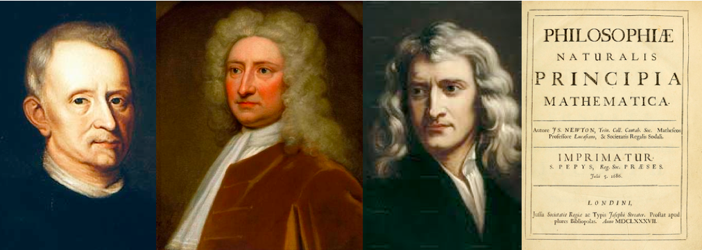 5 paragraph essay on isaac newton You have not saved any essays sir isaac newton, an astronomer, mathematician, and a scientist is described to be one of the greatest names in history of human thought newton, born on december 25, 1642 in woolsthorpe, lincolnshire, england, was interested in creating mechanic toys as a young boy.