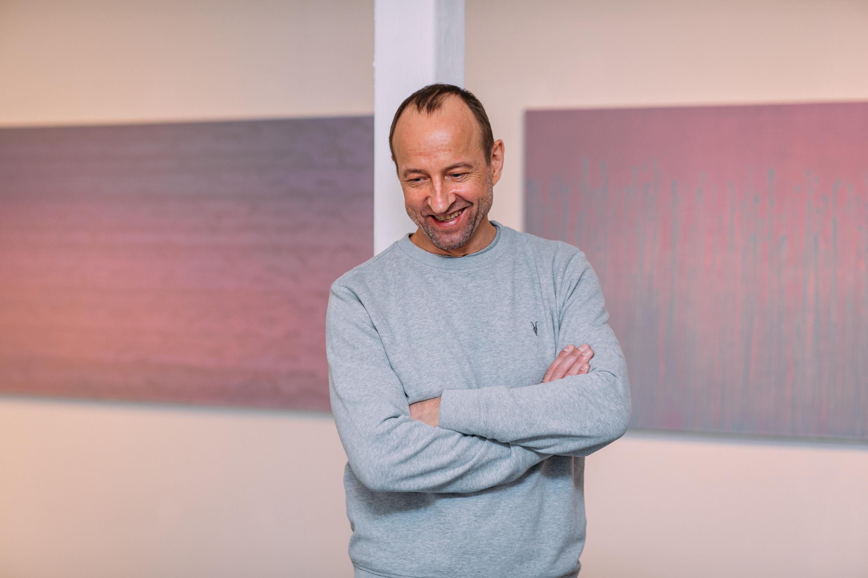 Ивана шугар и художник видео фото 579-362