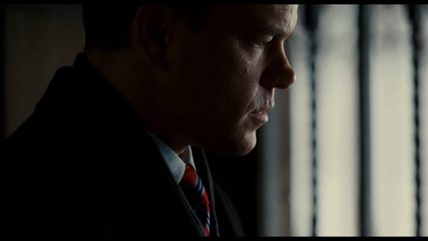 0:00:57. Первые кадры. Выборы в Сенат. Галстук красный с бело-синими полосками. // Норрис напорист и ведет агрессивную пр